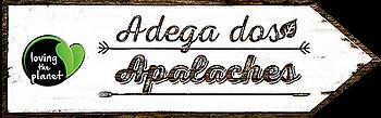 Adega dos Apalaches