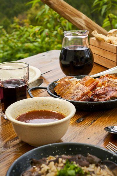 Adega-dos-Apalaches-cabrito-estonado-menu2