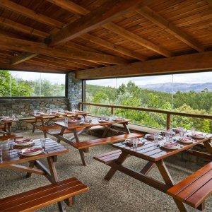 Adega-dos-Apalaches restaurante exterior