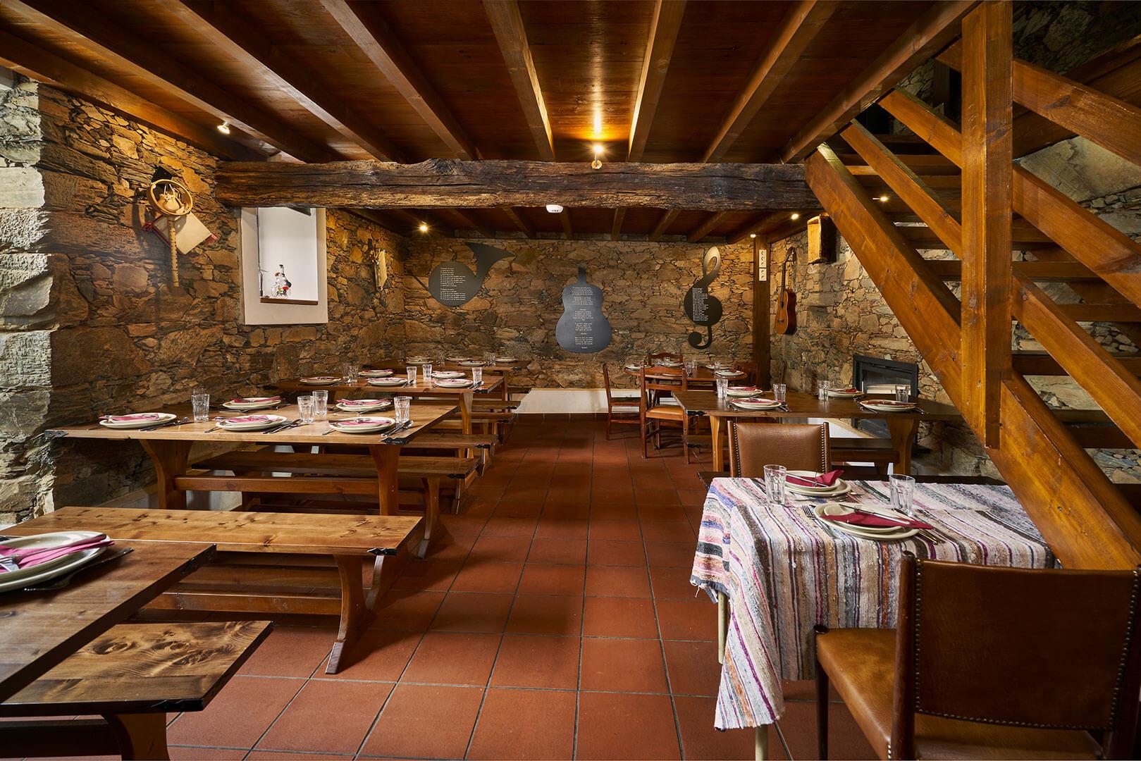 Adega-dos-Apalaches-restaurante