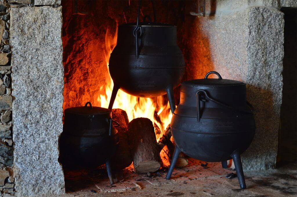 Adega-dos-Apalaches sopa-da-panela