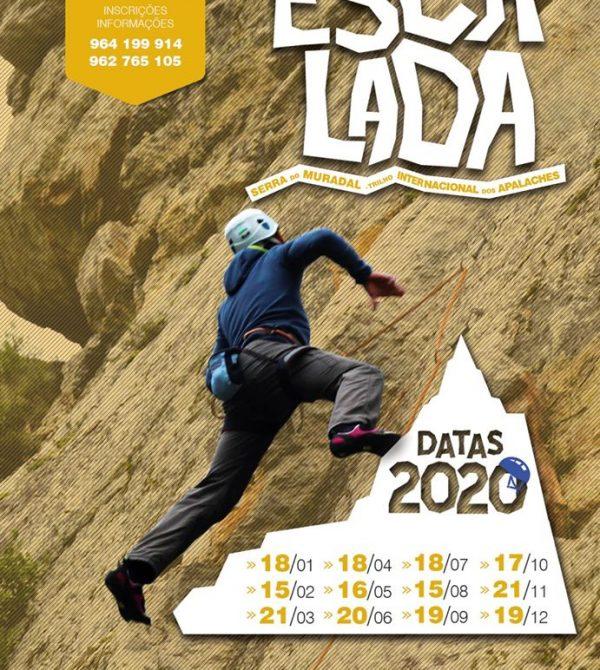 Esalada_gratuita_Serra_Moradal_2020